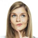 Кремы для лечения псориаза и других кожных заболеваний