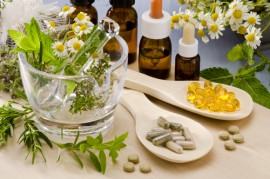 лечение псориаза домашними средствами