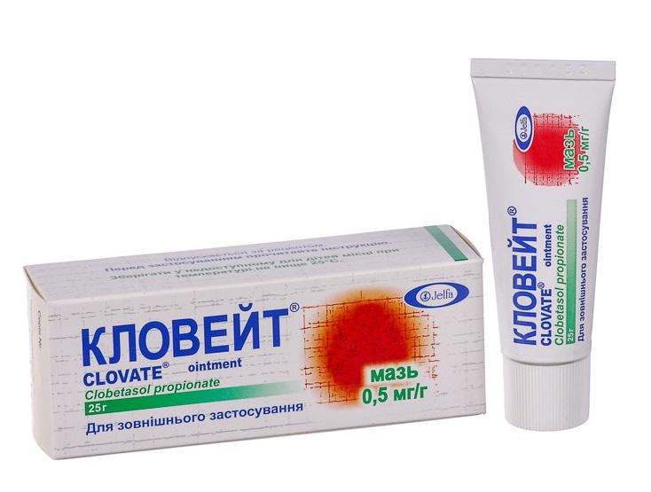 kloveit-1