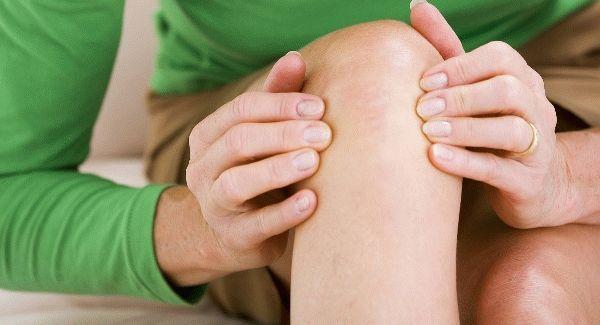 artrit psorias 2