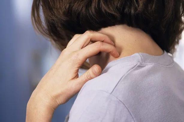Как лечить псориатический артрит народными средствами?